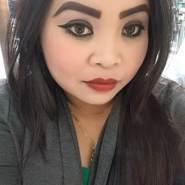 aisha112687's profile photo