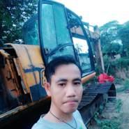 user_fev24960's profile photo