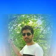 mohammada701829's profile photo