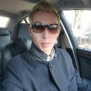 jasonj881867's profile photo
