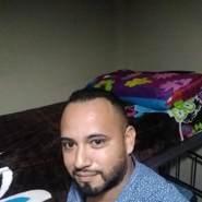 agustinv598418's profile photo