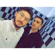 yassineb180522's profile photo