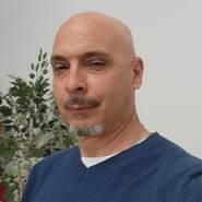 bukola324300's profile photo