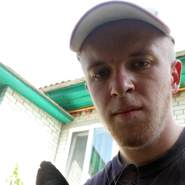 sergiyb143309's profile photo