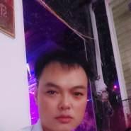 duyc564's profile photo