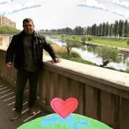 potrogigolo's profile photo