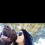 rose54186's profile photo