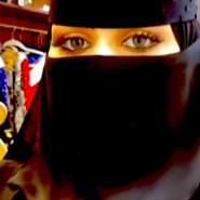 rim123902's profile photo