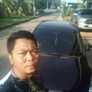 user_xcos69's profile photo