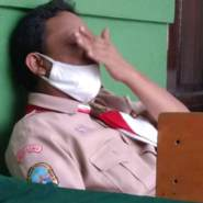 syaiful4nwar27's profile photo