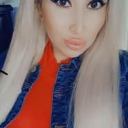 vitorias876846's profile photo