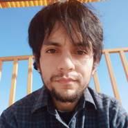 anthonyl136017's profile photo