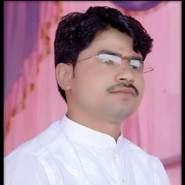 rahuln488921's profile photo