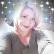 jacquelines66292's profile photo