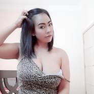 puperp553154's profile photo