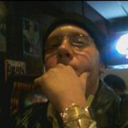 chrisr153978's profile photo