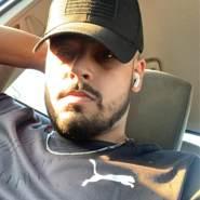 sahil391679's profile photo