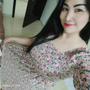 oman2018o's profile photo