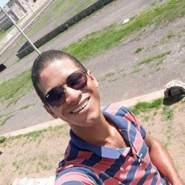 hamilton66905's profile photo