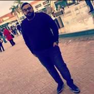 amirmohmed33's profile photo