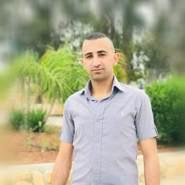 alaab334808's profile photo