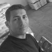 rubenh316355's profile photo