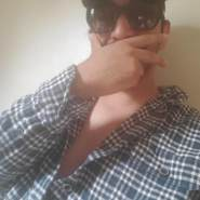 chris529490's profile photo