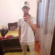 puroaco's profile photo