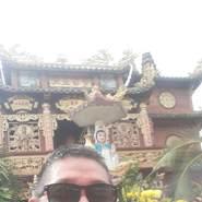 longn381454's profile photo