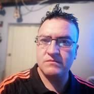 williamavila7's profile photo