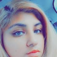 jacquelynd390282's profile photo