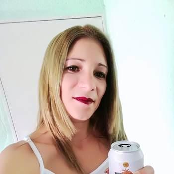 iliana_38_Holguin_Svobodný(á)_Žena