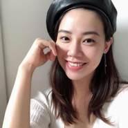 yil2912's profile photo