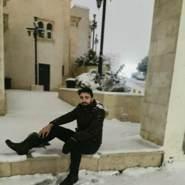 user_jyki270's profile photo