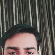 lalitr892677's profile photo
