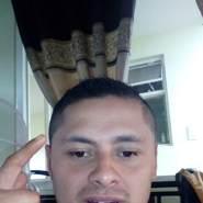 nestorr222866's profile photo