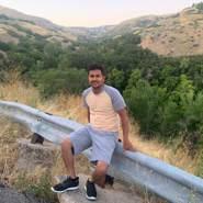 abdullahb666624's profile photo