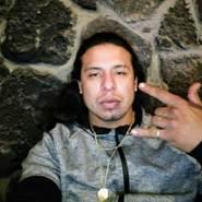 justinc351110's profile photo