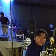 noel834366's profile photo