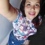 mairas349421's profile photo