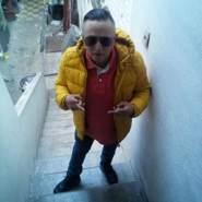 efraino850647's profile photo