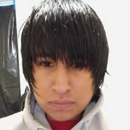 pedroa468229's profile photo