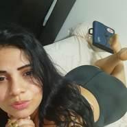 rositar628890's profile photo
