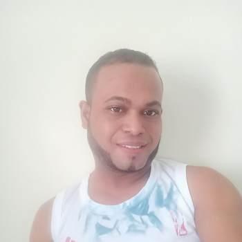 emelindib_Distrito Nacional (Santo Domingo)_Single_Männlich