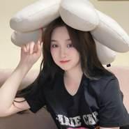 asuncionr35658's profile photo