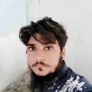 Adeel_Shehzad's profile photo
