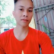 longn346653's profile photo