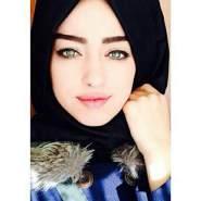 farahh862700's profile photo