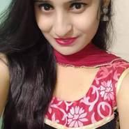 sbhitam's profile photo