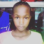 mayah423498's profile photo